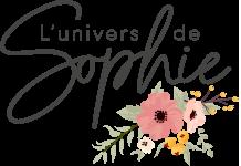 L'Univers De Sophie