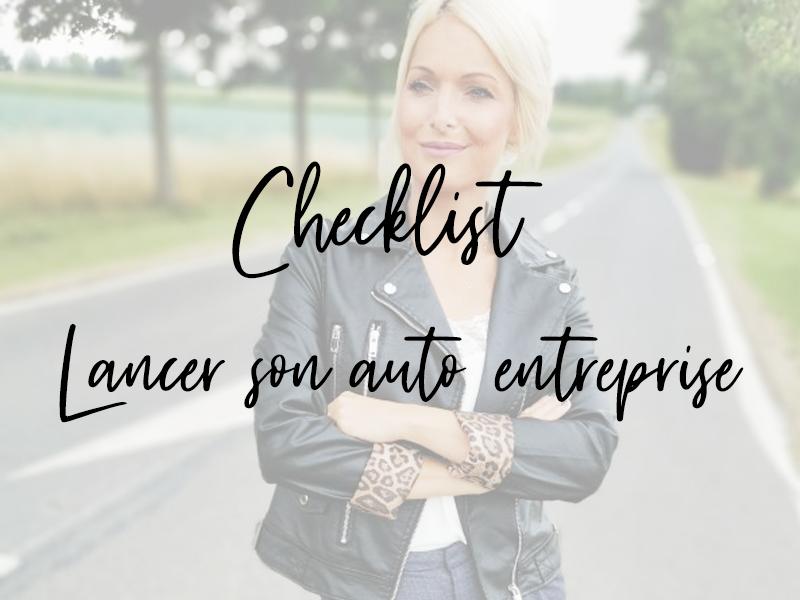 checklist-auto-entreprise