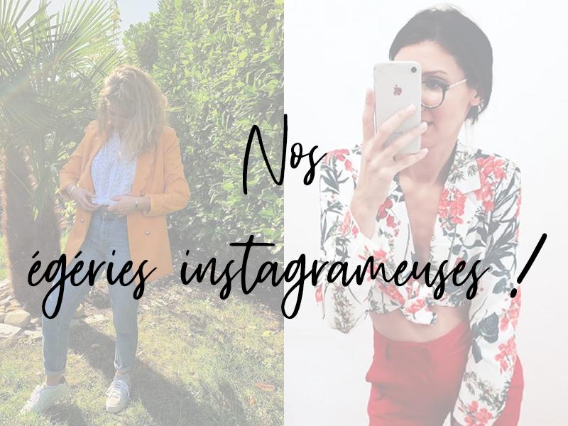 nos-egeries-instagrameuses